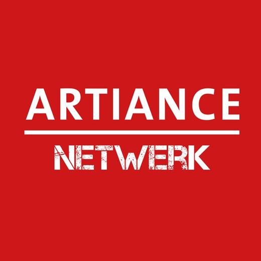 Netwerkdocent
