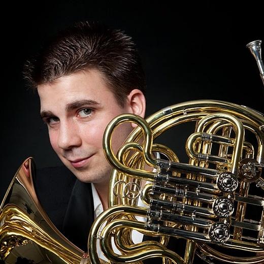 Christiaan Poel