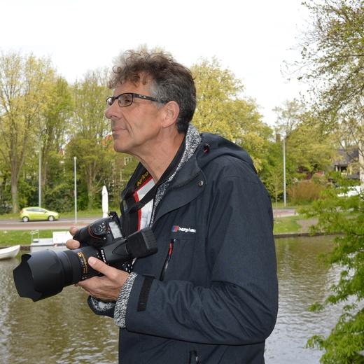Gerard Koopen