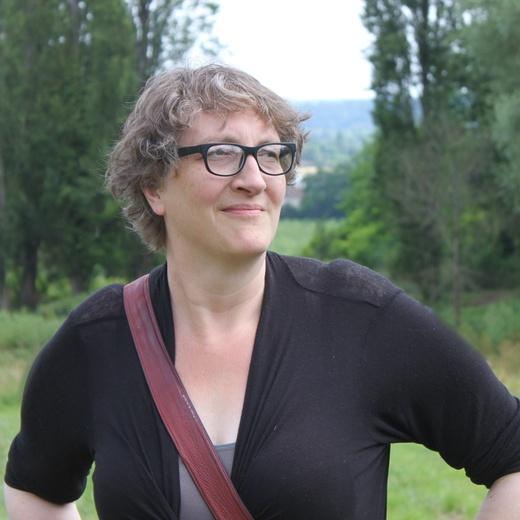Martina Otto