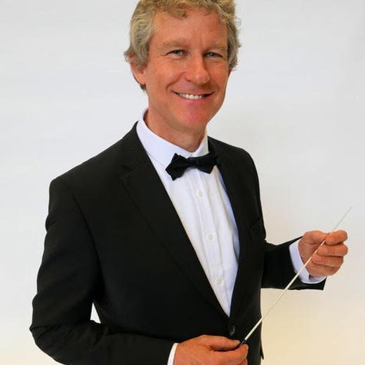 Otto de Jong