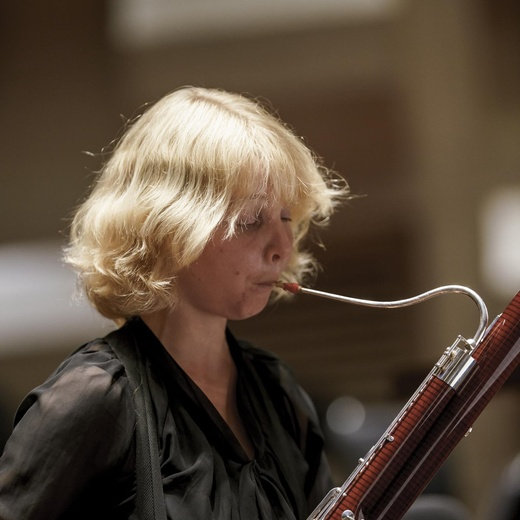 Suzanne van Berkum