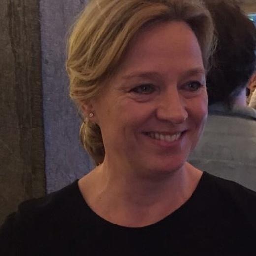 Margret Schilder