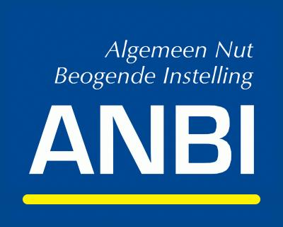 Algemeen nut beogende instellingen (ANBI)