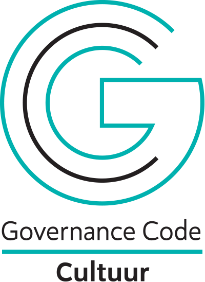 Governance Code Cultuur